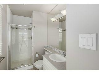 Photo 10: 6260 RICHARDS Drive in Richmond: Terra Nova House for sale : MLS®# V1116106