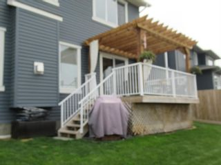 Photo 42: 1447 Aldrich Place: Carstairs Detached for sale : MLS®# A1130977