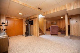 Photo 22: 515 Harvard Avenue East in Winnipeg: East Transcona Residential for sale (3M)  : MLS®# 202003779