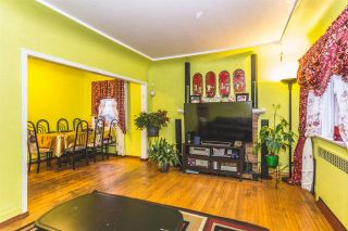 Photo 2: 140 E 61ST Avenue in Vancouver: South Vancouver House for sale (Vancouver East)  : MLS®# R2024427