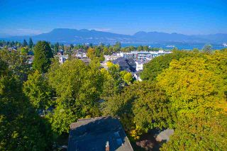Photo 17: 4406 W 11TH Avenue in Vancouver: Point Grey House for sale (Vancouver West)  : MLS®# R2330680