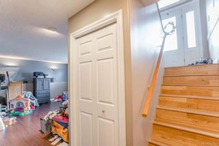 Photo 15: 985 Oliver Terr in : Du Ladysmith House for sale (Duncan)  : MLS®# 862541