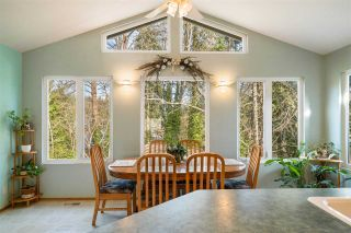 Photo 11: 2104 ST GEORGE Street in Port Moody: Port Moody Centre House for sale : MLS®# R2544194