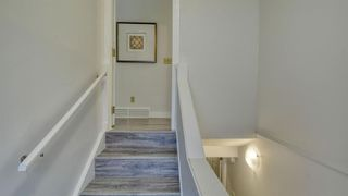 Photo 4: 210 Edgedale Place NW in Calgary: Edgemont Semi Detached for sale : MLS®# A1152992