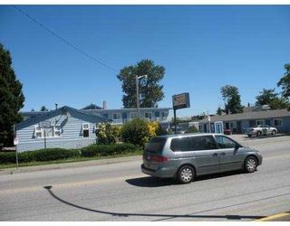 Photo 7: Hotel/Motel with property in Tsawwassen in Delta: Business with Property for sale (Tsawwassen)