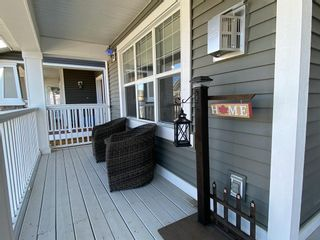 Photo 6: 43 River Heights Crescent: Cochrane Detached for sale : MLS®# A1094533