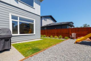 Photo 40: 2081 Wood Violet Lane in : NS Bazan Bay House for sale (North Saanich)  : MLS®# 871923
