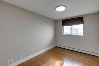 Photo 37: 2 1611 26 Avenue SW in Calgary: South Calgary Apartment for sale : MLS®# A1123327