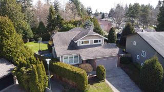 Photo 2: 1912 148A Street in Surrey: Sunnyside Park Surrey House for sale (South Surrey White Rock)  : MLS®# R2600842