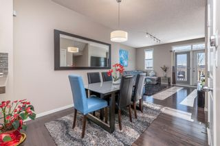 Photo 14: 59 Evansview Gardens NW in Calgary: Evanston Residential for sale : MLS®# A1071112