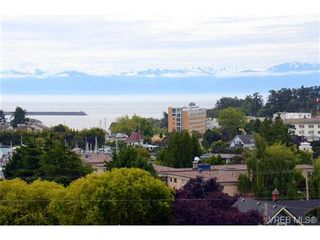 Photo 17: 102 873 Esquimalt Rd in VICTORIA: Es Old Esquimalt Condo for sale (Esquimalt)  : MLS®# 735561