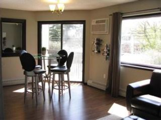 Photo 6: 14 103 Powe Street in Saskatoon: Sutherland Condominium for sale (Saskatoon Area 01)  : MLS®# 374678