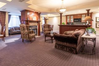 Photo 37: 310 910 70 Avenue SW in Calgary: Kelvin Grove Apartment for sale : MLS®# A1061189