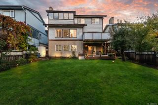 Photo 30:  in : SE Maplewood House for sale (Saanich East)  : MLS®# 859834