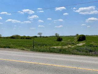Photo 1: Pt 4 Con 2 Centreville Cr Road in Caledon: Rural Caledon Property for sale : MLS®# W5260947