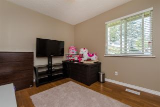 """Photo 13: 2046 MAJESTIC Crescent in Abbotsford: Abbotsford West House for sale in """"Central/Mill Lake Area"""" : MLS®# R2181541"""