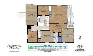 Photo 34: 958 Oliver St in : OB South Oak Bay House for sale (Oak Bay)  : MLS®# 874799