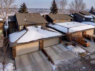 Photo 2: 833 860 Midridge Drive SE in Calgary: Midnapore Semi Detached for sale : MLS®# A1065739
