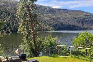"Photo 41: 1942 LOON LAKE Road in No City Value: FVREB Out of Town House for sale in ""RAINBOW COUNTRY RESORT"" : MLS®# R2481008"