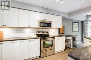 Photo 12: 200 TALLTREE CRESCENT in Ottawa: House for rent : MLS®# 1260437
