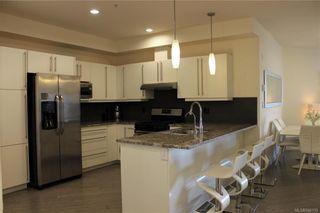 Photo 13: 108 6591 Lincroft Rd in Sooke: Sk Sooke Vill Core Condo for sale : MLS®# 844159