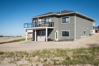 Photo 28: 648 Harrison Court: Crossfield House for sale : MLS®# C4122544