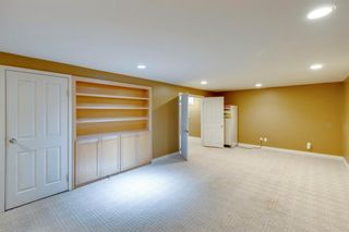 Photo 28: 2432 Ulrich Road NW in Calgary: University Heights Detached for sale : MLS®# A1140614