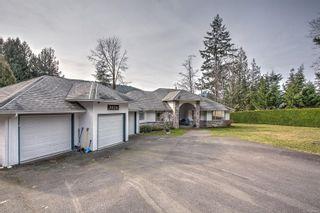 Photo 1: 9974 SWORDFERN Way in : Du Youbou House for sale (Duncan)  : MLS®# 865984