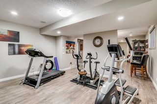 Photo 37: 40 Masters Landing SE in Calgary: Mahogany Detached for sale : MLS®# A1100414