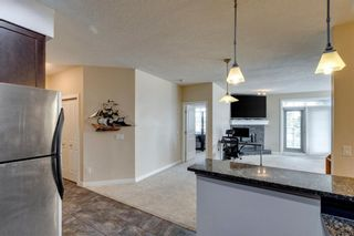 Photo 9: 115 1005 Westmount Drive: Strathmore Apartment for sale : MLS®# A1117829