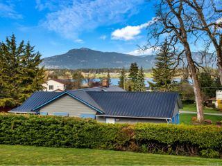 Photo 26: 6304 Lansdowne Pl in DUNCAN: Du East Duncan House for sale (Duncan)  : MLS®# 837637