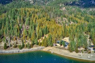 Photo 49: 5846 Sunnybrae-Canoe Point Road, in Tappen: House for sale : MLS®# 10240711