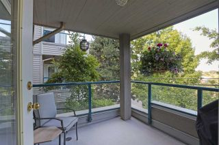 """Photo 19: 219 5800 ANDREWS Road in Richmond: Steveston South Condo for sale in """"VILLAS AT SOUTHCOVE"""" : MLS®# R2468885"""