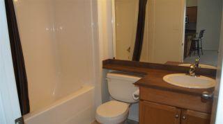 Photo 11: 6418 7331 SOUTH TERWILLEGAR Drive in Edmonton: Zone 14 Condo for sale : MLS®# E4237755
