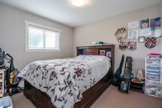 Photo 58: 6868 CLEVEDON Drive in Surrey: West Newton House for sale : MLS®# R2490841