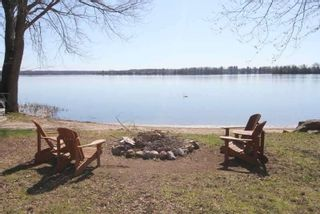 Photo 2: 116 Fulsom Crescent in Kawartha Lakes: Rural Carden House (Bungalow) for sale : MLS®# X4762187