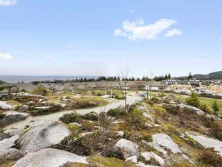 """Photo 14: 9 6233 TYLER Road in Sechelt: Sechelt District Townhouse for sale in """"THE CHELSEA"""" (Sunshine Coast)  : MLS®# R2580819"""