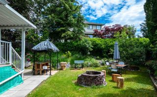 Photo 28: 8150 DOROTHEA Court in Mission: Mission BC House for sale : MLS®# R2589019