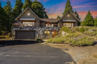 Photo 12: PALOMAR MTN House for sale : 7 bedrooms : 33350 Upper Meadow Rd in Palomar Mountain