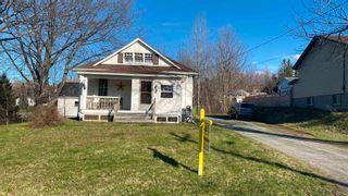 Photo 1: 54 Seventh Street in Trenton: 107-Trenton,Westville,Pictou Residential for sale (Northern Region)  : MLS®# 202110443