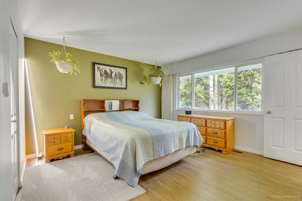 Photo 18: Photos: 13479 SHARPE Road in Pitt Meadows: North Meadows PI House for sale : MLS®# R2420820