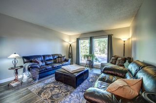 Photo 8: 919 MIDRIDGE Drive SE in Calgary: Midnapore Detached for sale : MLS®# A1016127