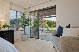 Photo 25: LA JOLLA House for sale : 4 bedrooms : 5901 Avenida Chamnez