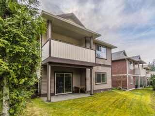 Photo 4: 3524 Radha Way in : Na Departure Bay House for sale (Nanaimo)  : MLS®# 870004