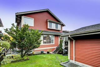 Photo 26: 23743 KANAKA Way in Maple Ridge: Cottonwood MR House for sale : MLS®# R2510647