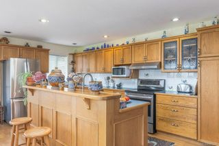 Photo 20: 8068 Southwind Dr in : Na Upper Lantzville House for sale (Nanaimo)  : MLS®# 887247
