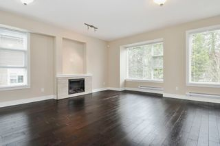 """Photo 4: 23 1299 COAST MERIDIAN Road in Coquitlam: Burke Mountain Townhouse for sale in """"THE BREEZE"""" : MLS®# R2152588"""