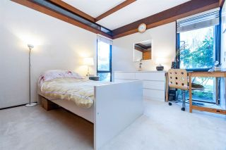 Photo 21: 4290 SALISH Drive in Vancouver: University VW House for sale (Vancouver West)  : MLS®# R2562663