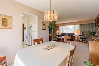 Photo 7: 5502 44 Avenue in Delta: Delta Manor House for sale (Ladner)  : MLS®# R2510731