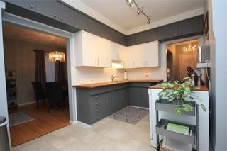 Photo 8: 276 Conway Street in Winnipeg: Deer Lodge Residential for sale (5E)  : MLS®# 202108010